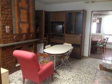 Casa en el centro de Lleida