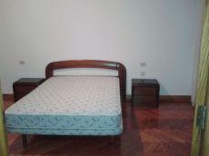 Apartamento centro de Vigo. Para profesores o estudiantes