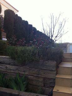 Casa pareada en Cortijo del Aire, Albolote
