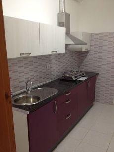 Se alquila vivienda 2 habitaciones en tenoya
