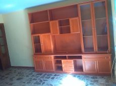 Alquiler piso 3 dormitorios Santiago Aposto, Manoteras