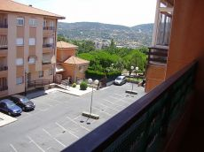 Alquiler piso en Plasencia, situado en la Avda. Extremadura