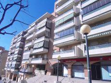 Piso 3 habitaciones en alquiler. Tarragona Ciudad.