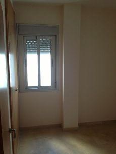 Magnifico piso de nueva construccion con o sin muebles