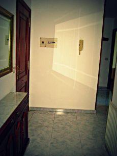Alquilo apartamento con todos los servicios, amueblado,