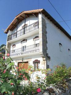 Casa Individual de 2 plantas y 3 habitaciones Helguera