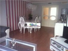 Estupendo piso en San Gabriel, urbanizaci�n completa, 4 dorm