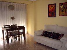 Bonito y amplio piso, ideal para j�venes