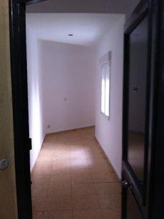 Piso 90m2 3 dormitorios en zona urgel marques de vadillo