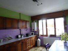 Precioso piso en larrabetzu