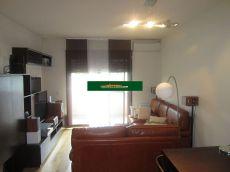 Piso 2 habitaciones, ba�o y aseo, 90m2