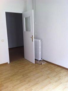 2 dormitorios sin amueblar calefaccion central carabanchel