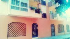 Estudiantes, 3 dormitorios. Avd. Andaluc�a