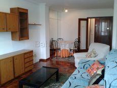 Alquiler de piso en Santander, 3 habitaciones