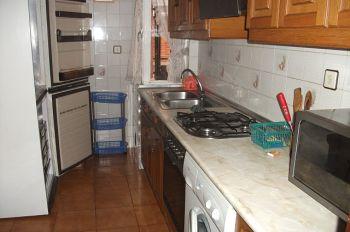 Alquiler de pisos en salamanca 3366895 for Pisos alquiler salamanca