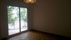 3 habitaciones exterior vacio
