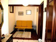 Apartamento amueblado en Santiago y muy c�ntrico