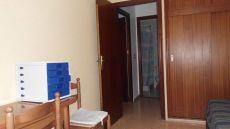 Alquiler Piso en San Ant�n Murcia