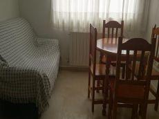 Apartamento 1 dormitorio Zona Terrreras