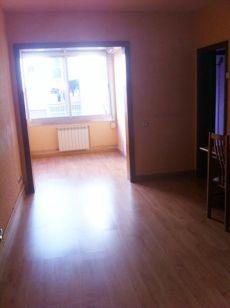 Bonito piso en alquiler en Sabadell