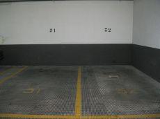 Magn�fico piso de 520 m2 en el zona noble de Chamber�