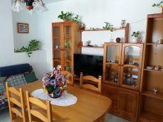 Apartamento en la playa de Valdelagrana