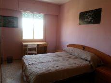 Alquilo piso para estudiantes en bami