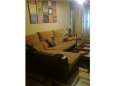 Alquiler piso amueblado Castrelos - s�rdoma
