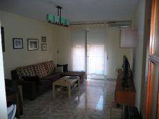 Bonito piso de 1 dormitorio seminuevo en M�stoles