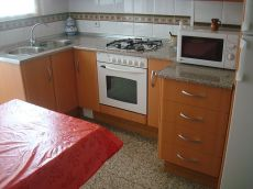 Piso de alquiler en Figueres