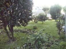 C. Bayona, coia,zona castelao