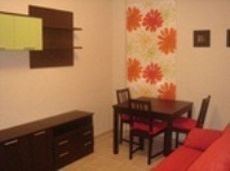 Alquiler piso reformado tres dormitorios