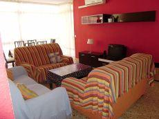 Fuengirola los boliches Centro bonito apartamento