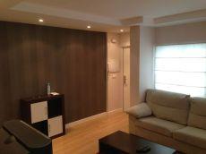 Precioso apartamento recien reformado