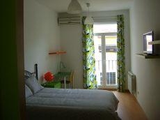 Alquilo apartamento muy centrico proximo Sol