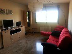 Apartamento muy amplio,buenos muebles,garaje