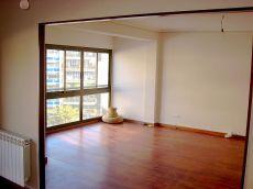 Piso 3 habitaciones en alquiler. Tarragona Centro.
