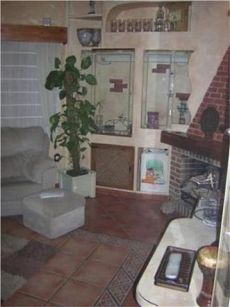 Alquiler de piso en Villalba Estaci�n