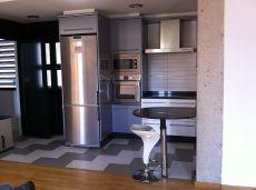 Precioso piso moderno estilo loft