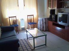 Alquiler de piso cerca del campus whasaap 636745748