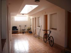 Apartamentos induviduales para estudiantes