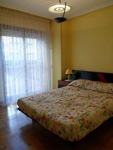 Precioso apartamento de una habitaci�n muy soleado y tranqui
