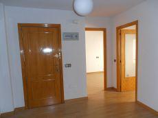 Piso 3 Dormitorios Calle Traperia