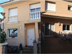 Casa en nucleo urbano de Vilanova i la Geltru