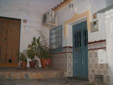 Casa de pueblo en Arenas