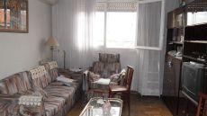 Tres dormitorios Garaje Ofelia Nieto