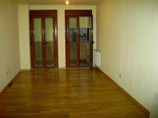 Apartamento 1 Dorm. 1 Ba�o