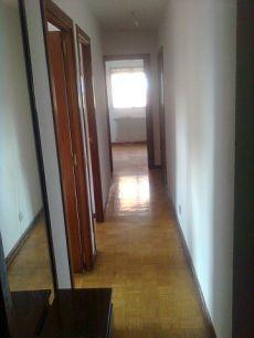 Alquilo piso 4 habitaciones Vaguada Ilustraci�n Pe�agrande