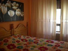 Apartamento 1 dormitorio zona Medicina
