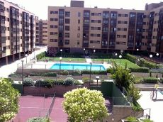 Alquiler de apartamento muy cercano al cc plenilunio